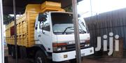 Affordable Transportation Services | Logistics Services for sale in Nairobi, Baba Dogo