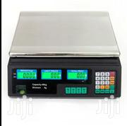 Electric Weight Scales | Home Appliances for sale in Nairobi, Nairobi Central