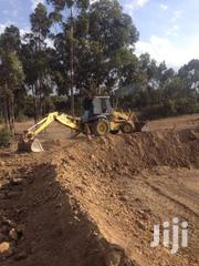 For Hire | Other Services for sale in Nakuru, Hells Gate