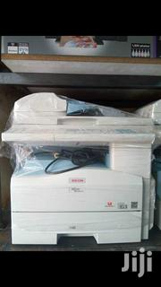 Get Light Duty Ricoh Mp 201 Photocopier | Computer Accessories  for sale in Nairobi, Nairobi Central