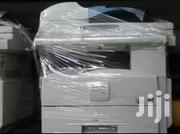 Get Fare Deals,Ricoh Mp 201 Photocopier Machines | Computer Accessories  for sale in Nairobi, Nairobi Central