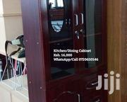 Office /Kitchen Cabinet | Furniture for sale in Nairobi, Nairobi Central