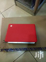 Hp Pavilion Dm1 Ram 2gb Hdd 250 Gb   Laptops & Computers for sale in Nairobi, Nairobi Central