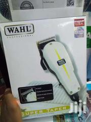 WAHL PROFESSIONAL SHAVING MACHINE | Tools & Accessories for sale in Nairobi, Nairobi Central