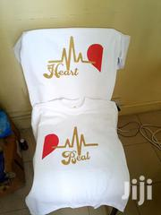 Tshirt Printing And Branding | Clothing for sale in Nairobi, Nairobi Central