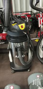 Brand New Vacuum Cleaners. | Home Appliances for sale in Nairobi, Embakasi