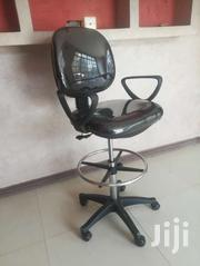 Counter Stool | Furniture for sale in Nairobi, Nairobi Central