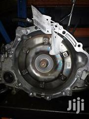 Automatic Gearbox Repairs | Vehicle Parts & Accessories for sale in Nakuru, London