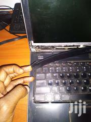 Laptops Hinges Repair | Repair Services for sale in Nairobi, Nairobi Central