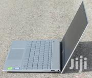 Request For Hp Zbook Core I5 5th Gen | Laptops & Computers for sale in Nairobi, Nairobi Central