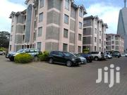 To Let 2bdrm At  Upper Hill Nairobi Kenya | Houses & Apartments For Rent for sale in Nairobi, Kilimani