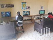 Movie And Cyber Shop Attendant, Open To Any Job | Computing & IT CVs for sale in Homa Bay, West Kamagak