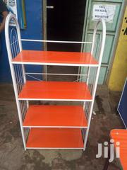 Shoe - Rack | Furniture for sale in Nairobi, Kasarani