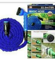 22.5 Meters Magic Hose Pipe | Garden for sale in Nairobi, Nairobi Central