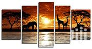 Canvas Prints | Other Services for sale in Nairobi, Nairobi Central