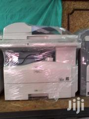 Ex Uks Products | Printing Equipment for sale in Nairobi, Nairobi Central