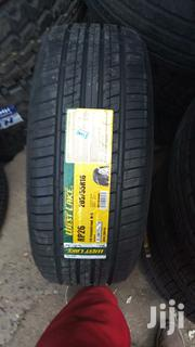 Tyre Size 205/65r15 Westlake Tyre | Vehicle Parts & Accessories for sale in Nairobi, Nairobi Central