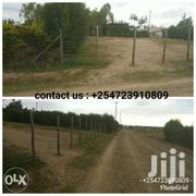 Quick Sale : Residential 1/4 Acre In Nanyuki, Baraka Estate At 1.8m | Land & Plots For Sale for sale in Laikipia, Nanyuki