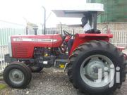 MF 375 2WD 75 Hp Diesel Engine | Farm Machinery & Equipment for sale in Nairobi, Nairobi South