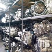 P Auto Spares | Vehicle Parts & Accessories for sale in Nairobi, Nairobi Central