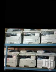 Masterly Ricoh Mp 171 Photocopier | Computer Accessories  for sale in Nairobi, Nairobi Central