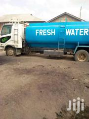 We Supply Fresh Water | Other Services for sale in Mombasa, Changamwe