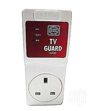 MK Elegant TV Guard Surge Protector | TV & DVD Equipment for sale in Nairobi, Nairobi Central