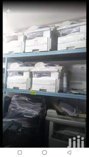 Durable Ricoh Mp 171 Photocopier | Computer Accessories  for sale in Nairobi, Nairobi Central