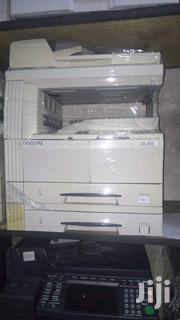 Recognized and Digital Kyocera Km 2050 Photocopier | Computer Accessories  for sale in Nairobi, Nairobi Central
