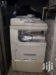 Real Kyocera Km 2050 Photocopier | Computer Accessories  for sale in Nairobi, Nairobi Central