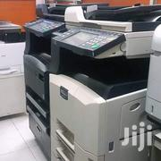 Most Approved Kyocera Km 2560 Photocopier   Computer Accessories  for sale in Nairobi, Nairobi Central
