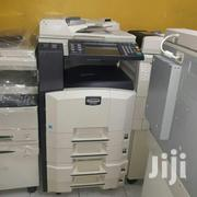Confirmed Kyocera Km 2560 Photocopier | Computer Accessories  for sale in Nairobi, Nairobi Central