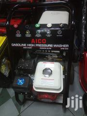 2600psi Aico Car Wash Machine | Electrical Equipments for sale in Nairobi, Nairobi Central