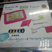 Kids Tablets-iconix C 703 | Toys for sale in Nairobi, Nairobi Central