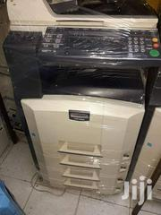 Actual Kyocera Km 2560 Photocopier | Computer Accessories  for sale in Nairobi, Nairobi Central