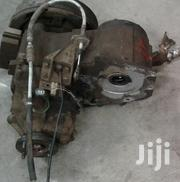 Land Rover Vehicle Parts & Accessories in Kenya for sale