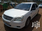 Toyota Premio 2006 White | Cars for sale in Uasin Gishu, Langas