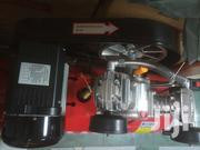 Milano Air Compressor Machine | Manufacturing Equipment for sale in Nairobi, Mugumo-Ini (Langata)
