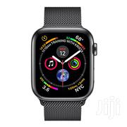 Apple Watch Series 4 44mm | Watches for sale in Nairobi, Nairobi Central