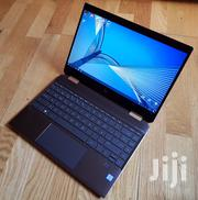 """Hp Probook 440 14"""" 500GB HDD 4GB RAM 