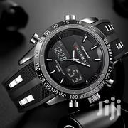 Quartz Military LED Watch | Watches for sale in Nairobi, Nairobi Central