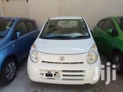Suzuki Alto 2012 1.0 White | Cars for sale in Mombasa, Mji Wa Kale/Makadara