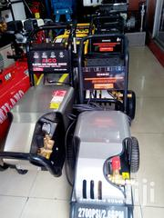 Aico Electrical Car Wash : | Farm Machinery & Equipment for sale in Nairobi, Nairobi Central