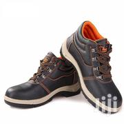 Safety Boots ( Rocklander Safety Boots) | Shoes for sale in Nairobi, Nairobi Central