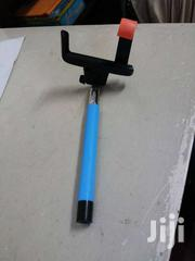 Selfie Stick | Accessories for Mobile Phones & Tablets for sale in Nairobi, Nairobi Central