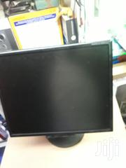 Nec 19 Inches Monitor | Computer Monitors for sale in Nairobi, Nairobi Central