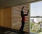 Roller Blinds   Home Accessories for sale in Nairobi, Nairobi Central