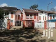 Comfort Consult, 4brs With Dsq Townhse | Houses & Apartments For Sale for sale in Nairobi, Kilimani