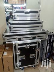Dj Freight Cases | Audio & Music Equipment for sale in Nairobi, Nairobi Central