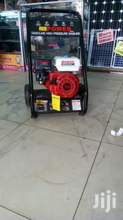 Petrol Car Wash | Vehicle Parts & Accessories for sale in Nairobi, Nairobi Central
